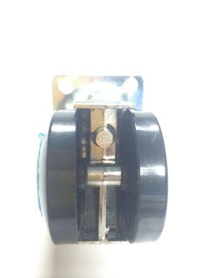 Hot Sale! ! 40/50mm Furniture Casters Wheel for Office Chairs