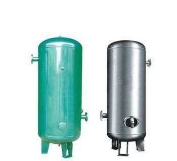 Air Compressor Parts Atlas Copco Compressor Air Tank