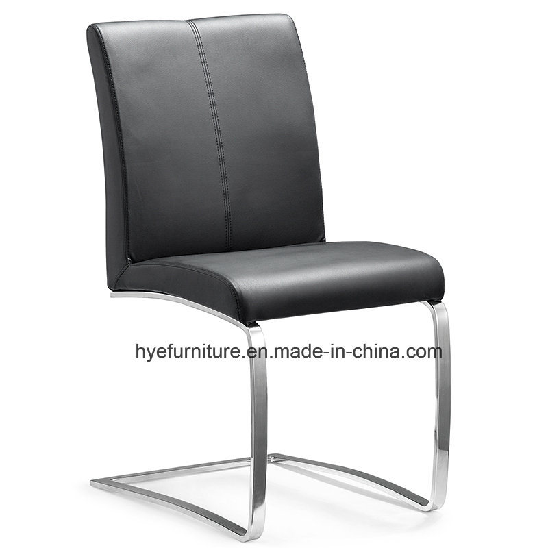 European Leisure Dining Chair Dining Room Furniture