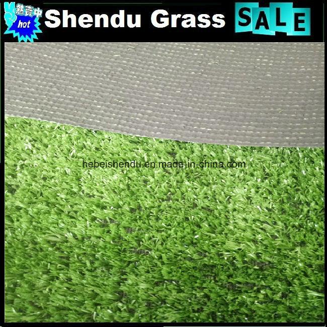 Cheap Artificial Grass Carpet 10mm for Garden