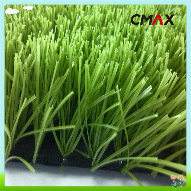 MID-Top Quality Artificial Football Grass