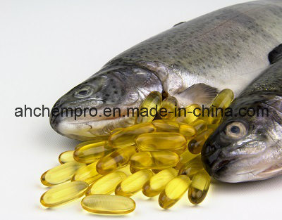 GMP Certified Refined Fish Oil, Refined Cod Liver Oil. Fish Oil ODM, Health Food