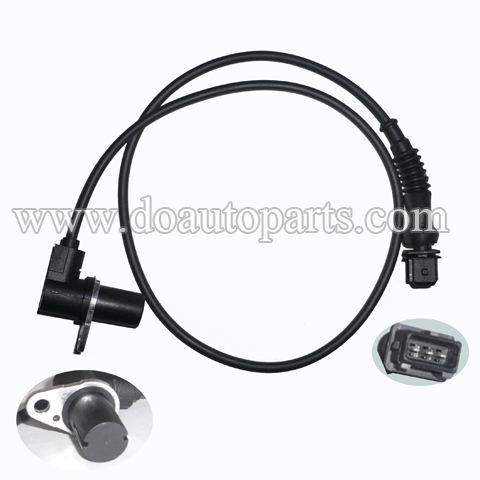 for BMW Crankshaft Postion Sensor 1703277