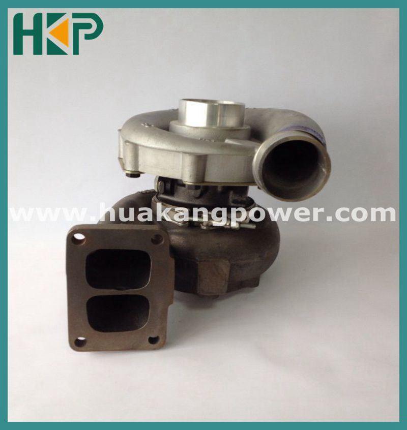 Ta45 471121-5001 Turbo/Turbocharger