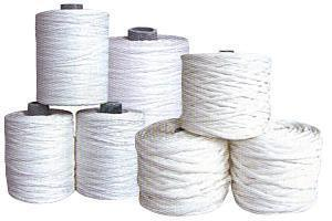 Best Filling Rope for Cable