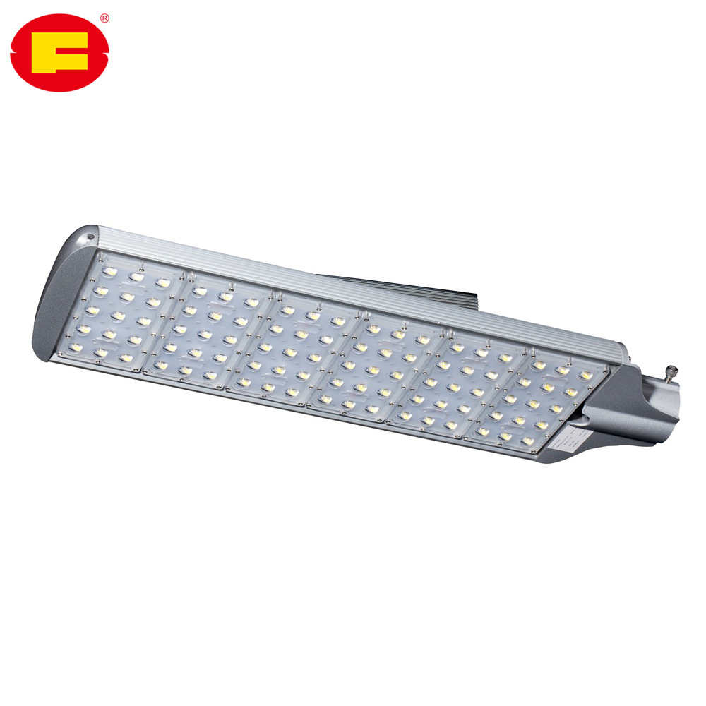 High Power LED Street Light with 180W