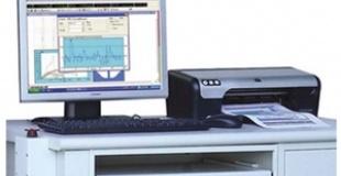 Tensile Strength Testing Machine Price