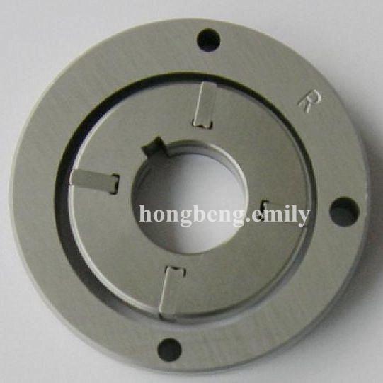 Ve Pump Parts Diesel Engine Fuel Feed Pump 146100-0120
