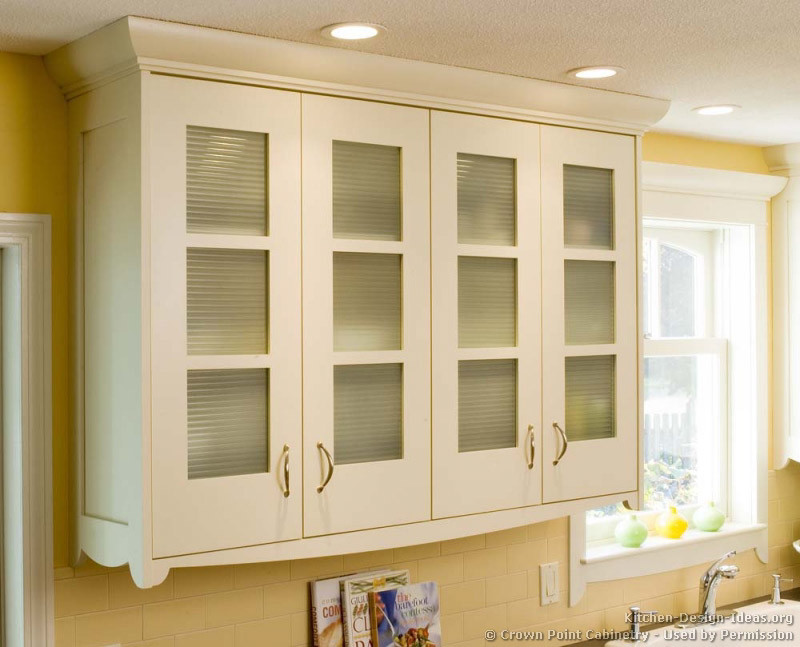 Stunning Glass Front Kitchen Cabinet Doors For Sale Ideas Fresh