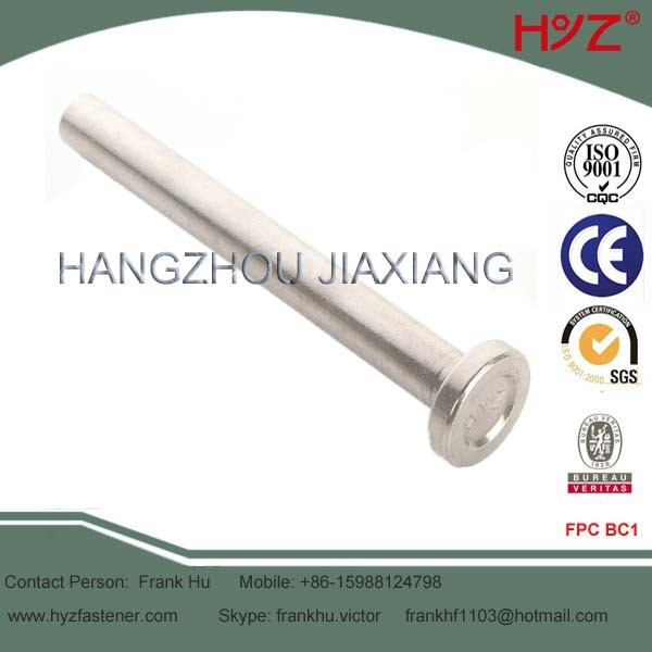 High Tensile Stainless Steel Shear Stud Connector M16