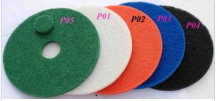 Non-Woven Polishing Pad (FP67)