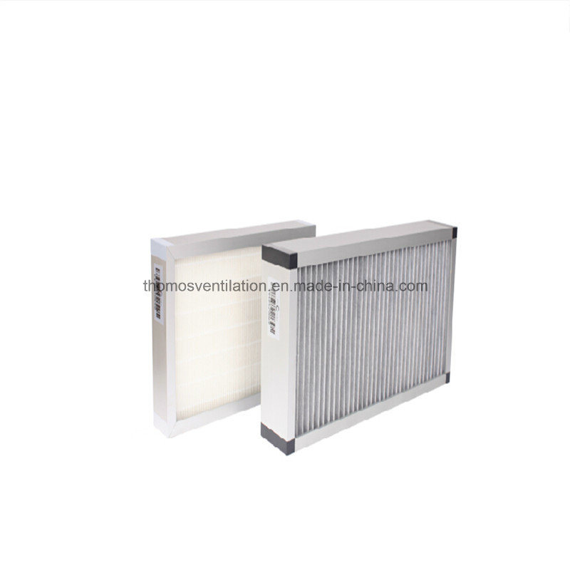 Stable Property Dehumidification Fresh Air Ventilation for Residential (TDB500)