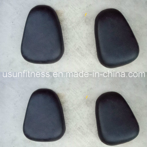 Electric Scooter Parts of Seats