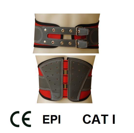 Back Support Belt (JK38101)