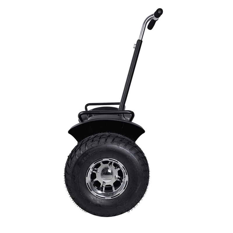 Smartek New Products off-Road Balance Electric Car SUV Self Balance Scooter Patinete Electrico 2 Wheel Electric Scooter Outdoors Style