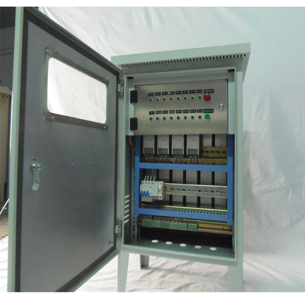 Water Purification Machine Ultraviolet Water Disinfection Unit