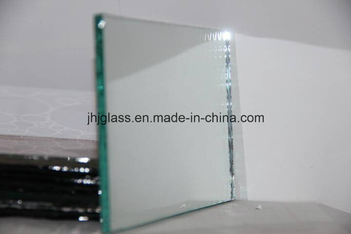 Mirror Factory 1830mm2440mm Include Aluminium Mirror, Silver Mirror, Color Mirror