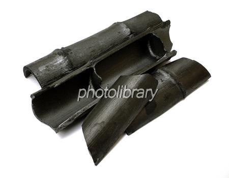 Excellent Quality Briquette Charcoal Carbonization Furnace