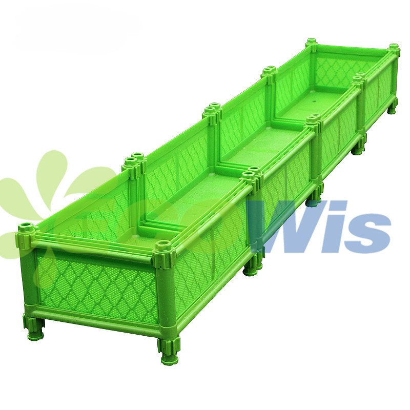 China Manufacturer Garden Planting Boxes (HT5120)