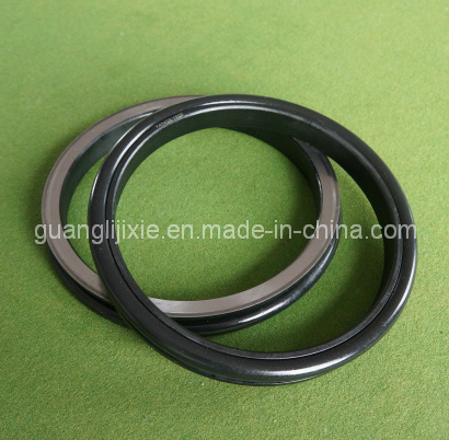 Floating Oil Seal Excavator Parts (5K1078)