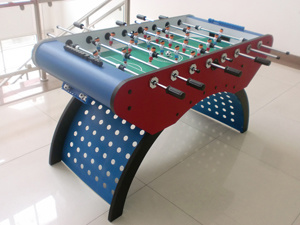 New Style Soccer Table (HM-S56-910)