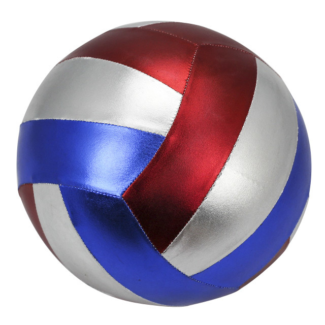Hot Sale Match Volleyball