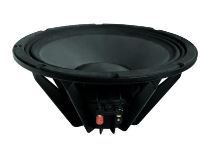 Professional Loudspeaker, PRO Audio Speaker, Professional Woofer (FW-12065-59F)