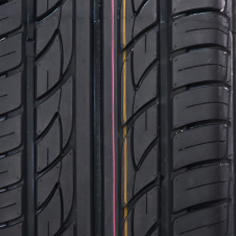 Westlake and Goodride Brand PCR Tires (RP09/19)