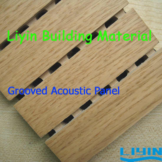 Noise Reducing Panels : Acoustic panels for noise reduction pictures to pin on