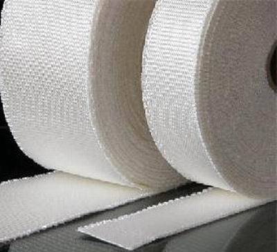 China Fiberglass Tape With Excellent Insulation Photos