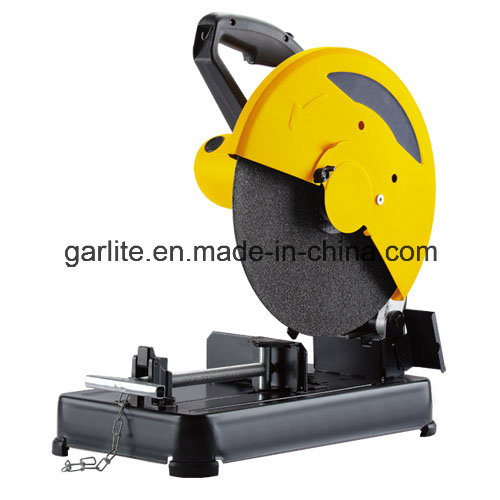 "355mm/14"" Cut off Saw 2300W"