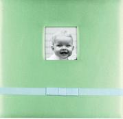"Hight Quality 12""X12"" Family Scrapbook Album"