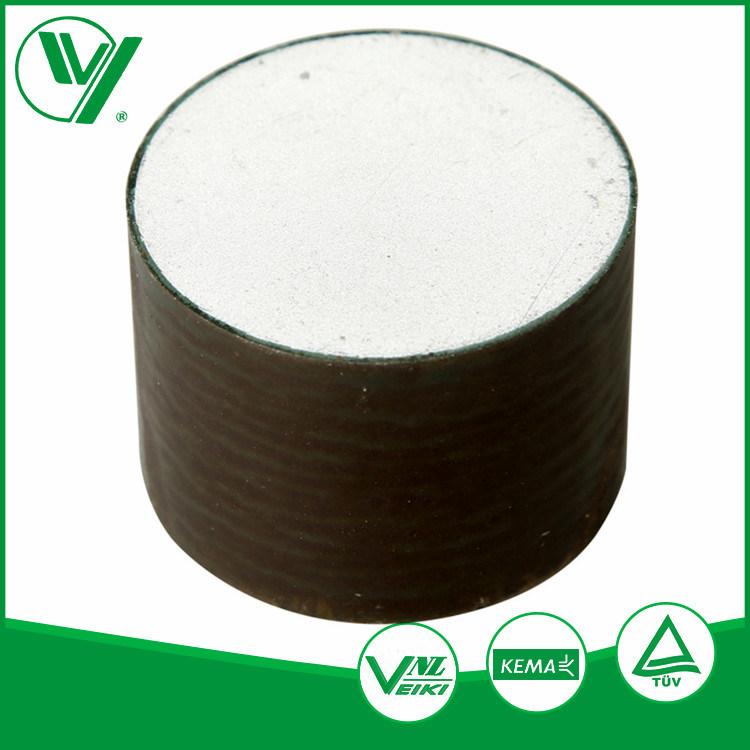 Passive Components ZnO Metal-Oxide Varistors