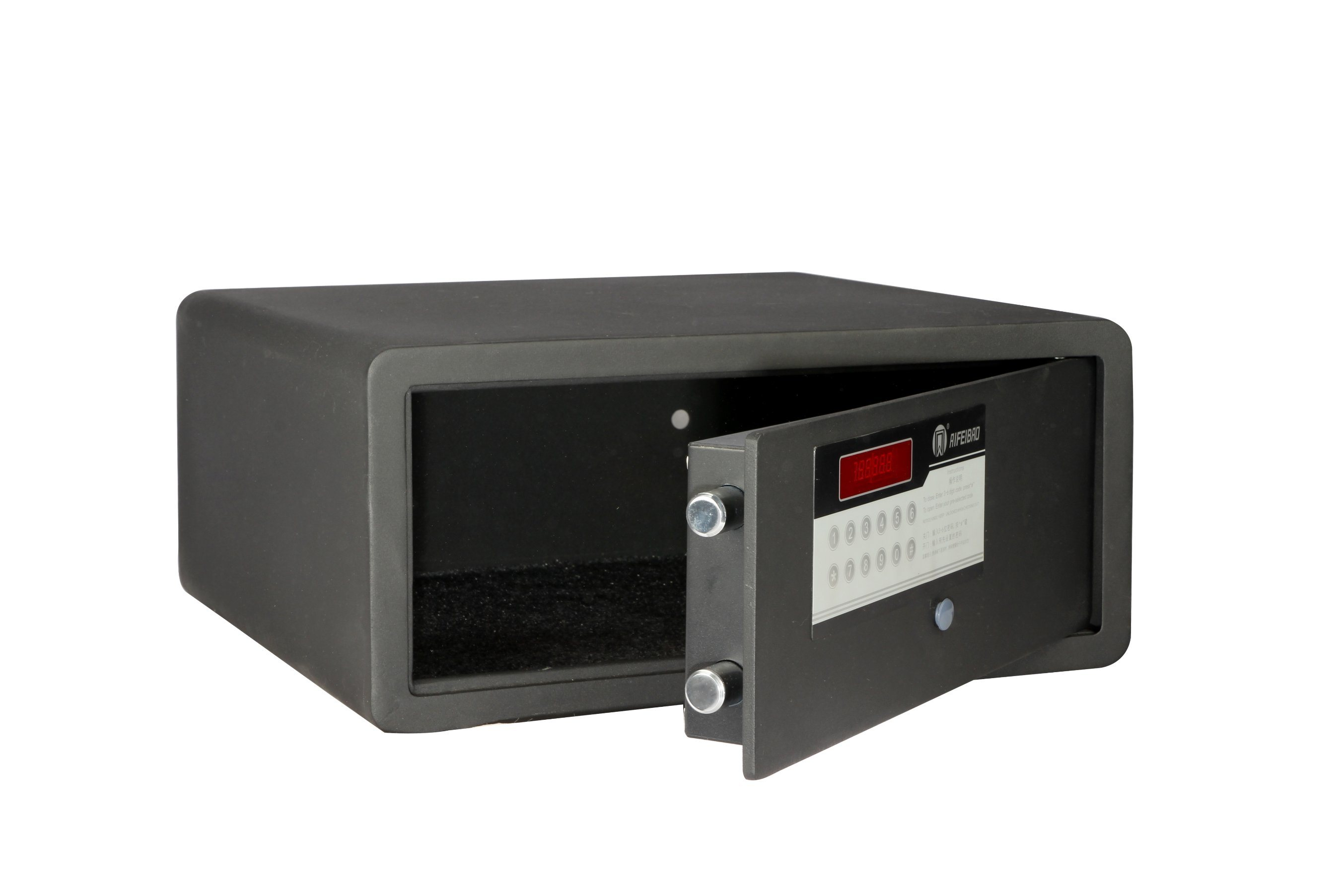 Hotel Safes with Electronic Lock Hc2043