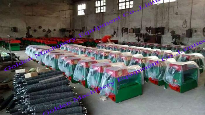 Selling China New Design Corn Maize Sheller Corn Thresher Sheller