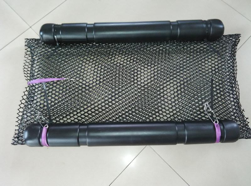 HDPE Aquaculture Oyster Bag