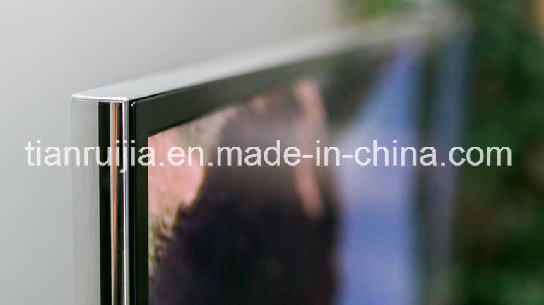78inch 120Hz Smart Curved 4k Uhd LED TV