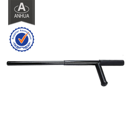 Police Military Tactical Expandable T Baton