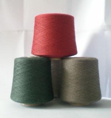 Knitting yarn NZ, Buy yarn online yarn supplies New Zealand