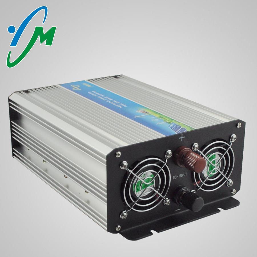 DC AC Solar Inverter