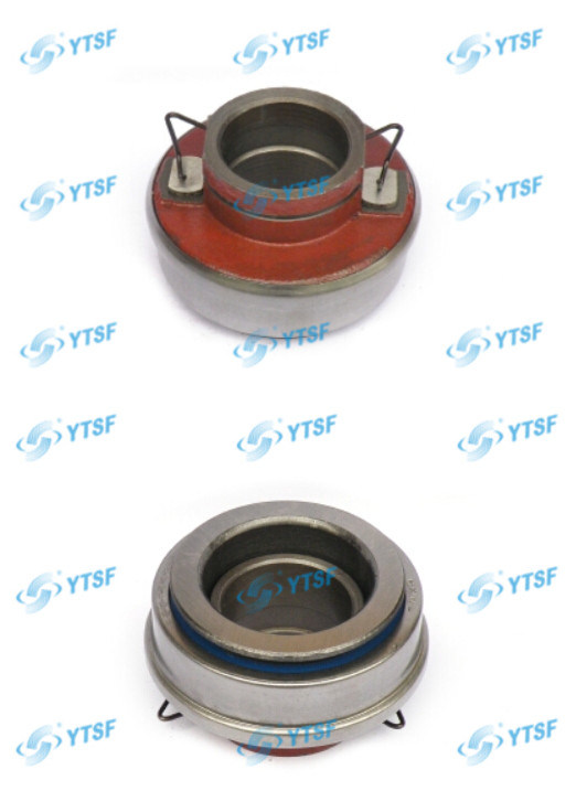 High Quality Faw Auto Truck Parts Release Bearing