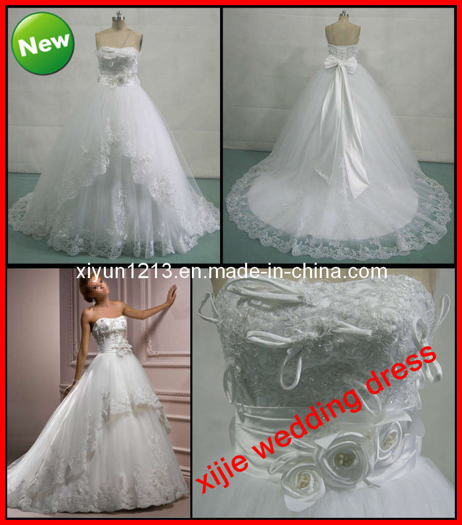 Wedding decorations ideas greek wedding dresses 50th for Dresses for 50th wedding anniversary party