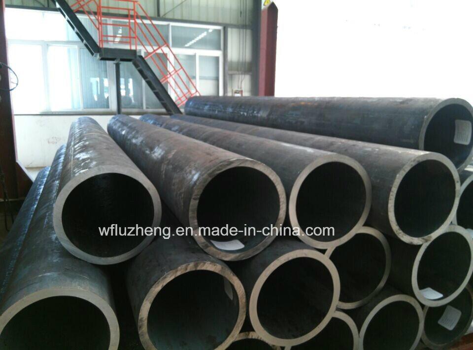 API 5L Smls Pipe, API 5L Carbon Pipe, API 5L Pipeline LSAW 1219mm 1016mm 1422mm 914mm 711mm