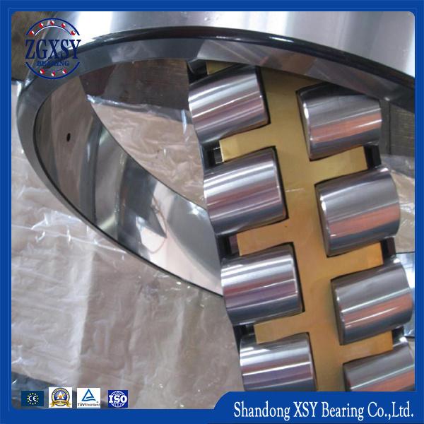 Spherical Roller Bearing 22224ca/W33 22226MB/W33 22228cc 22230e