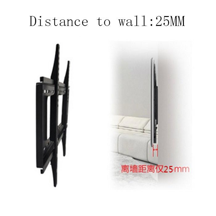 "30-65"" TV Wall Mount//TV Stand/TV Bracket"