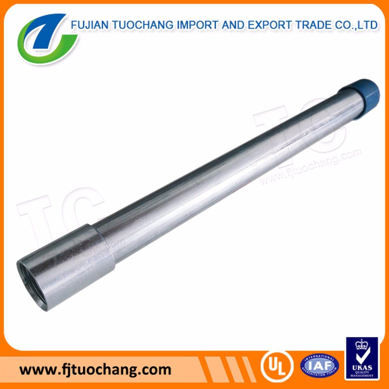 Electrical Wiring Conduit Corel Draw Trial For Mac Conduits IMC Metal Tube