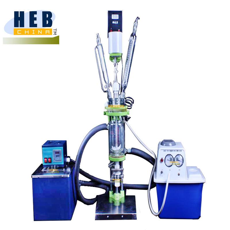 SHB- IIIA Water Jet Aspirator Pump
