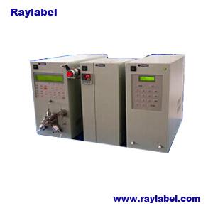 Amino Acid Liquid Chromatography (RAY-98I)