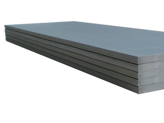 High Quality Flash Foam 7mm, 4mm, 3.2mm, 2mm