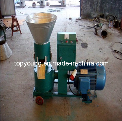 Biomass Pellet Mill/Wood Pellet Mill/Wood Pellet Machine/Wood Granulator